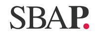 sbap_logo