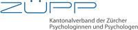 zuepp_logo